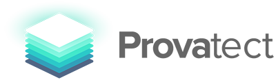 Provatect logo